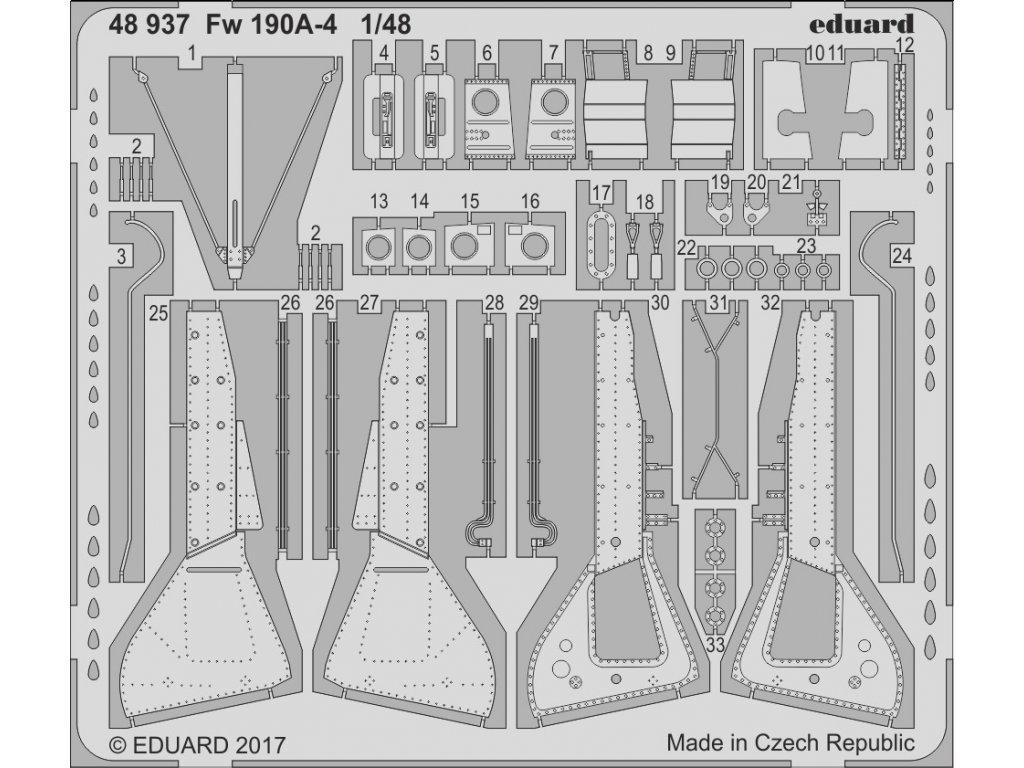 EDU48937