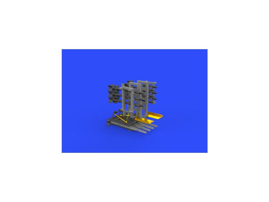 EDU672177 01