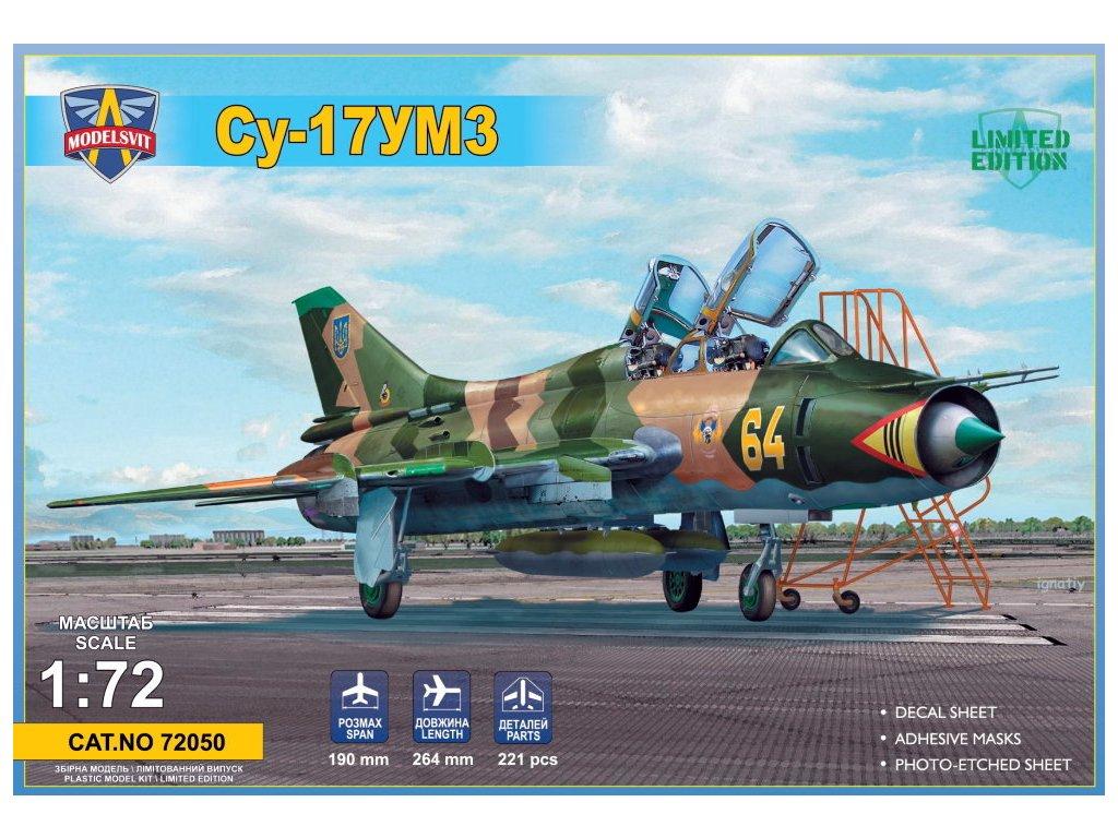 MSVIT72050 L