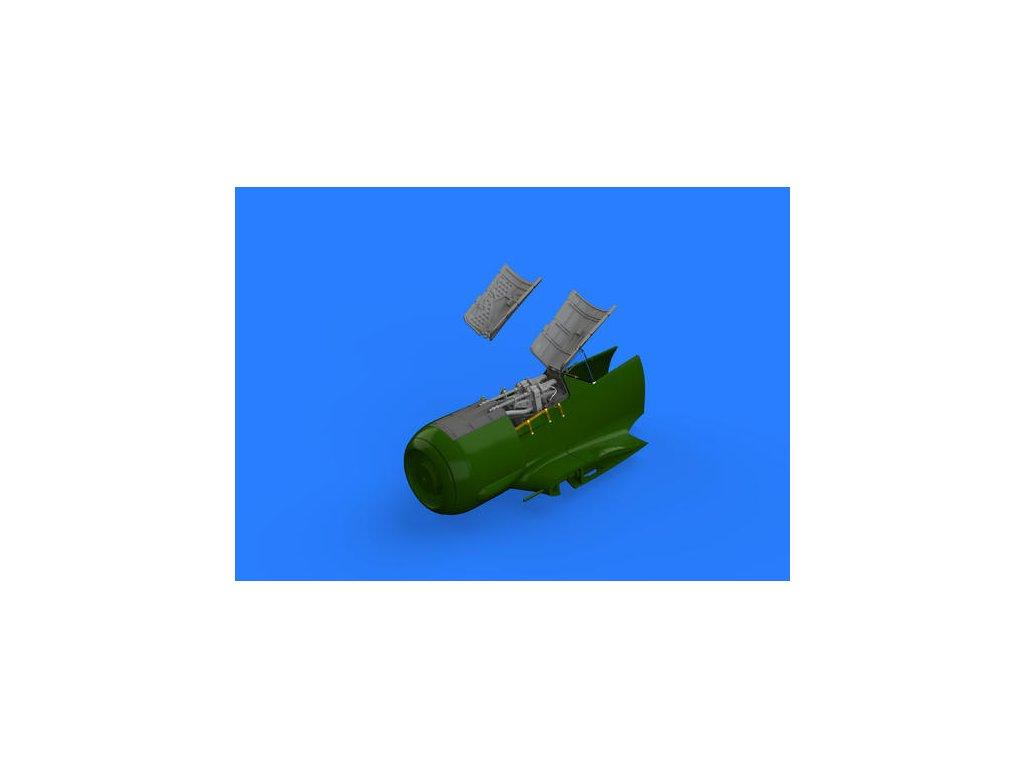 EDU648392