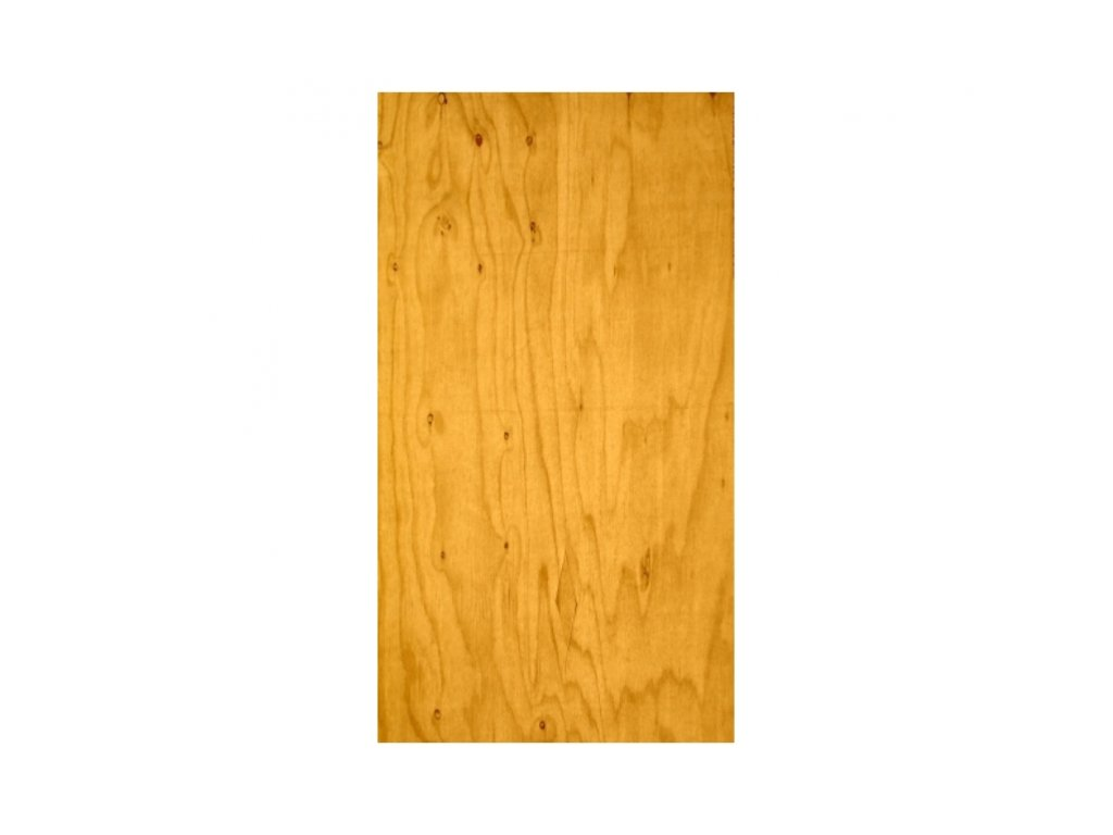 bright pine tree base white 132 532023