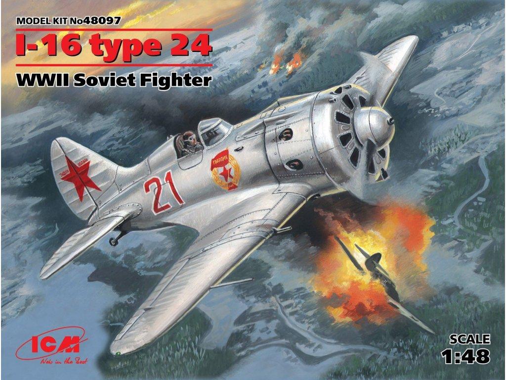 48097 I 16 type 24