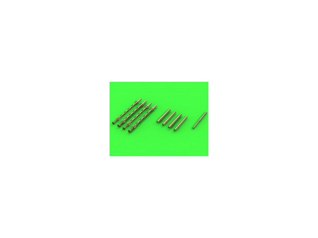 AM 72 091 01 318x240