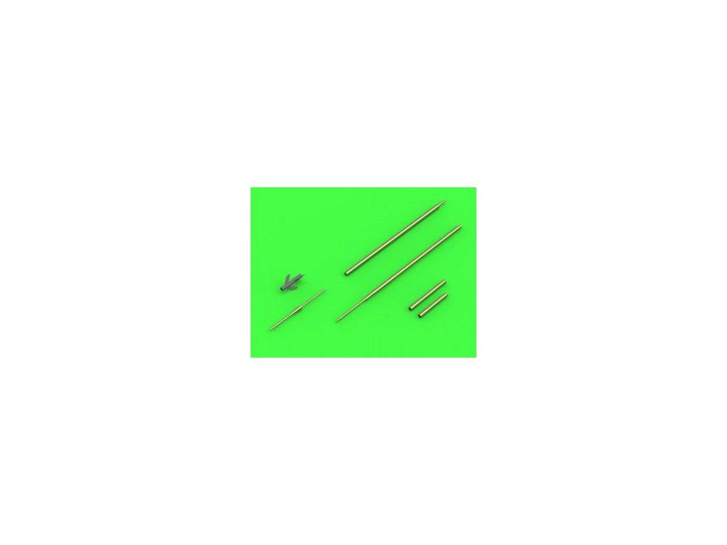 AM 72 103 01 318x240