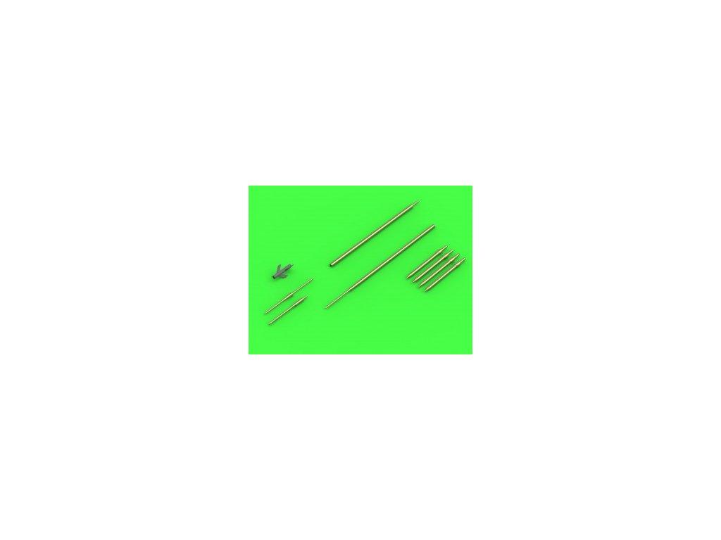 AM 72 104 01 318x240