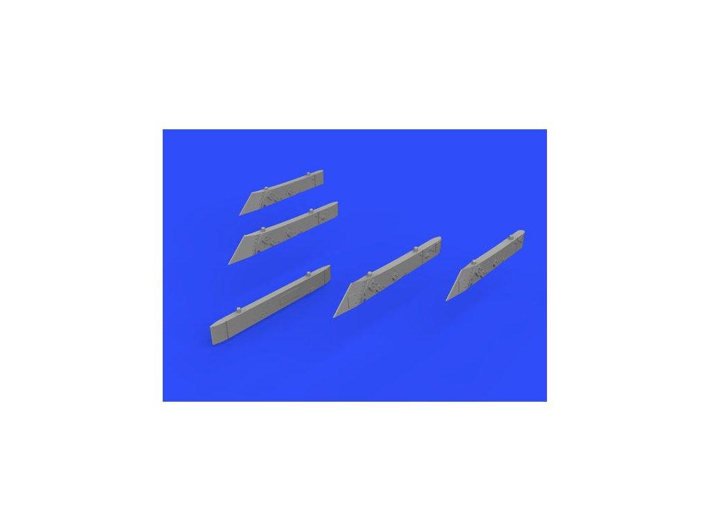 EDU672184(1)