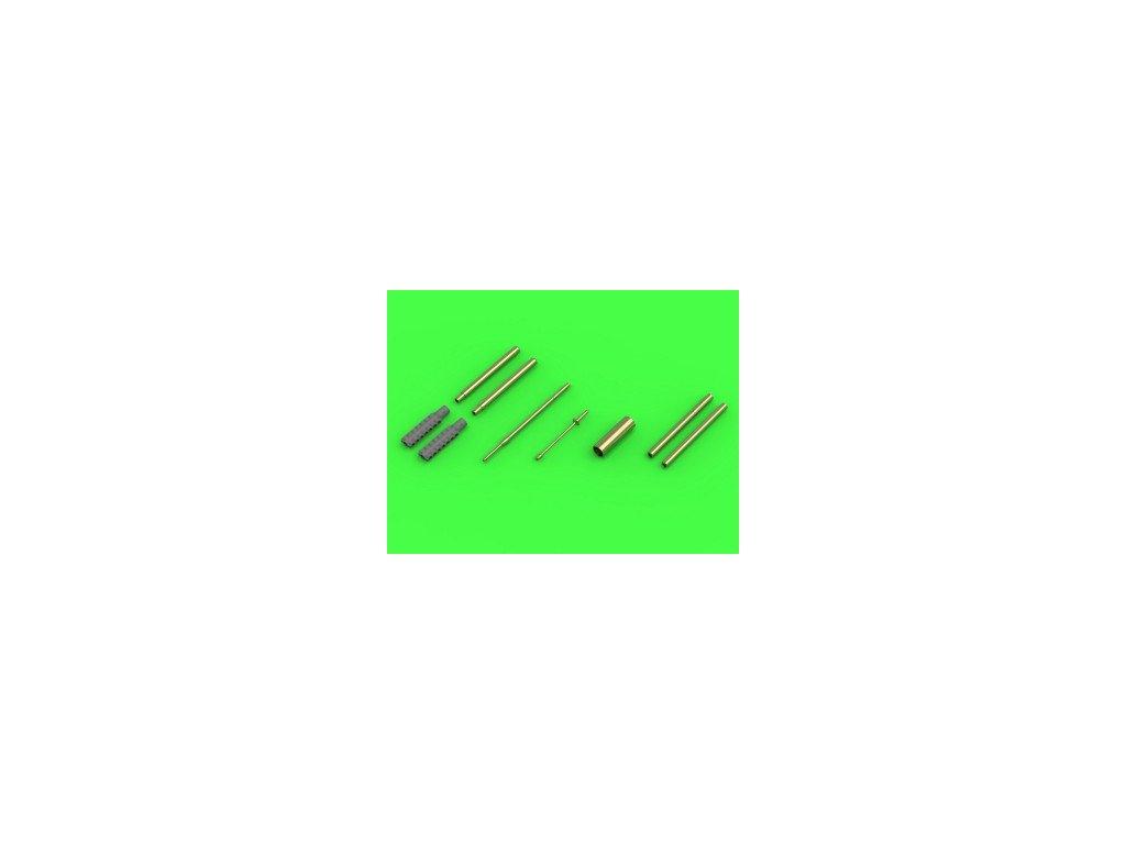 AM 72 137 01 318x240