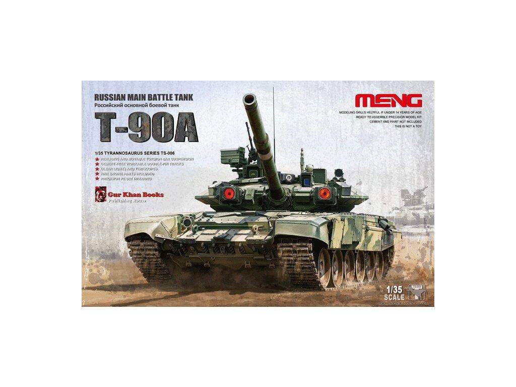 MENTS 006 T 90A