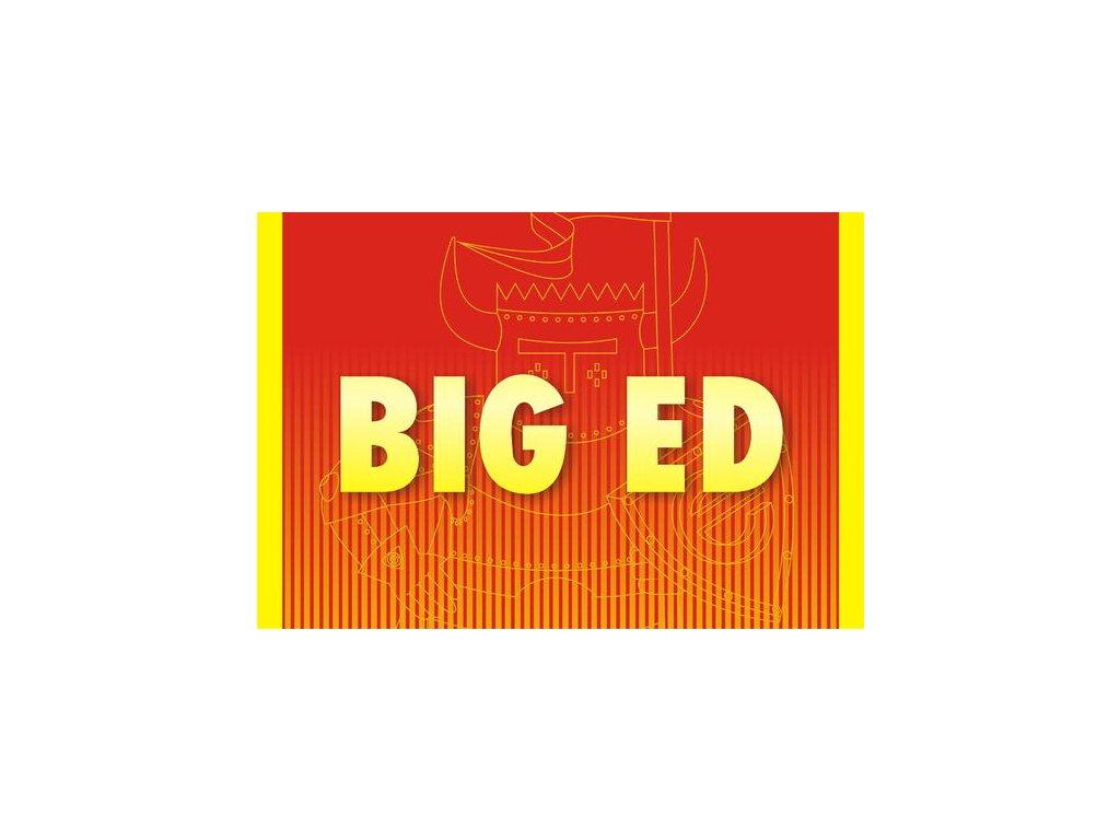 biged3383