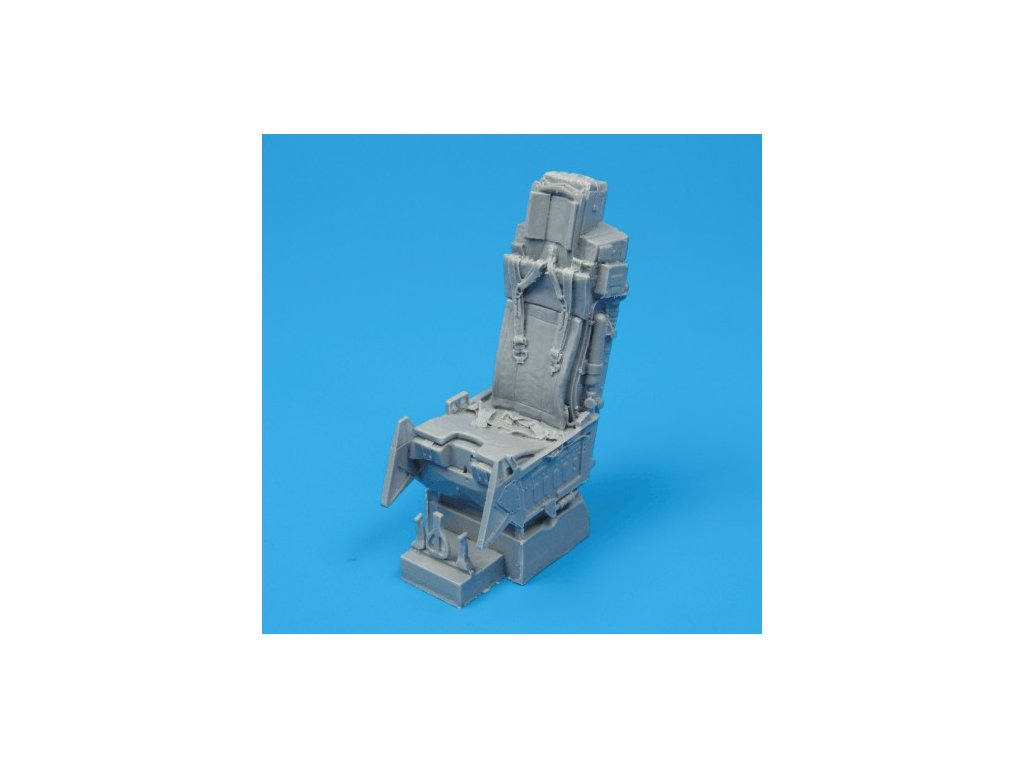 1/32 F-16 A/C Ejection Seat