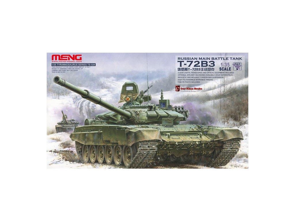 MENTS 028 T 72B3