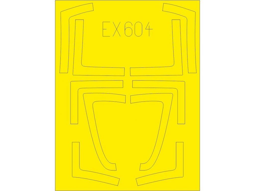 ex604 z1
