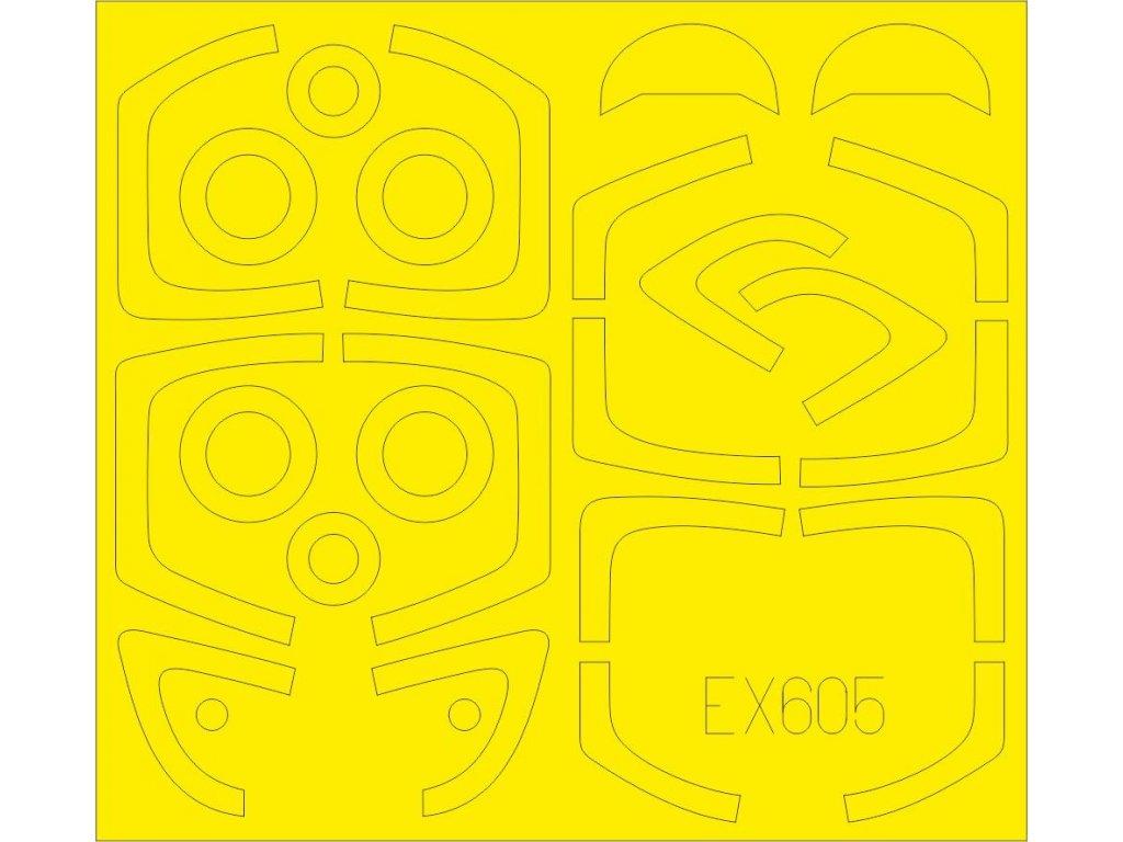ex605 z1