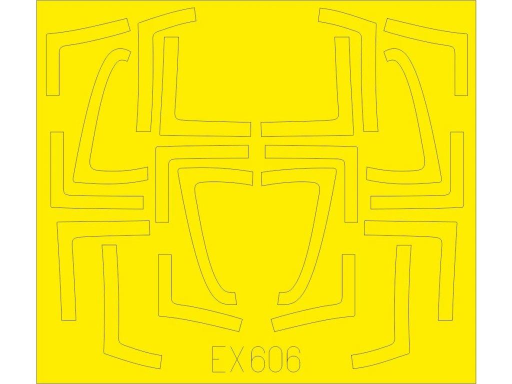 ex606 z1
