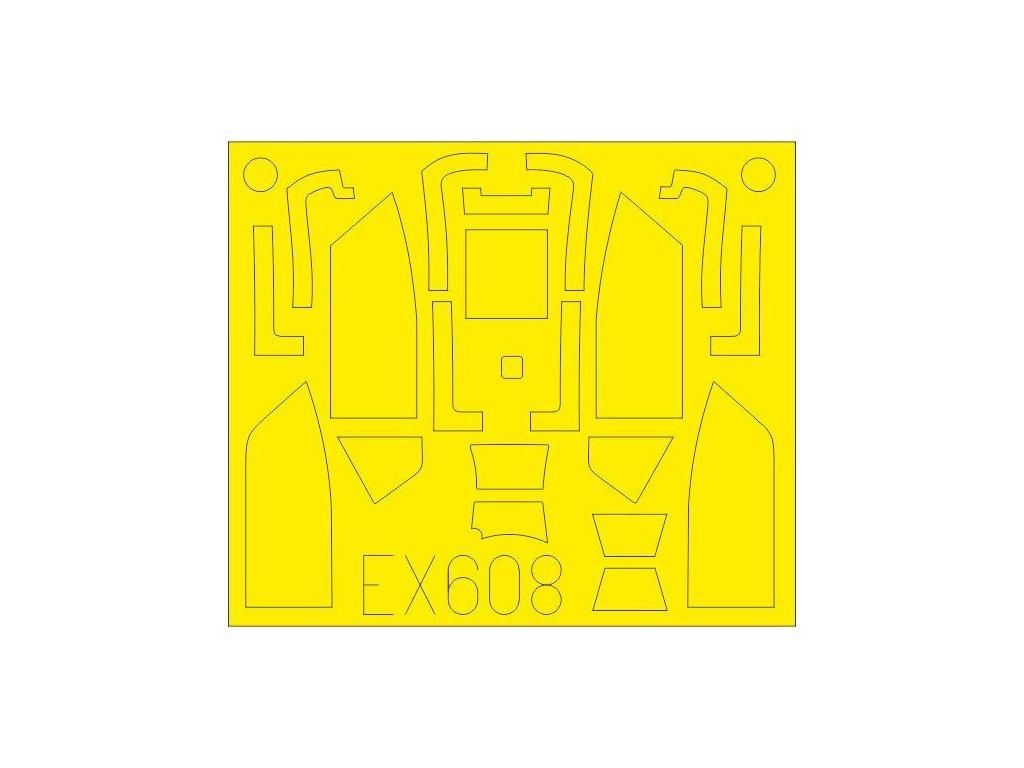 ex608 z1