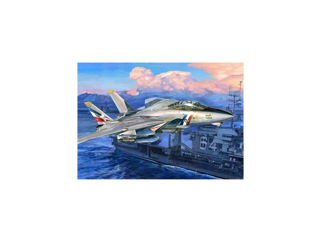 03203 F 14D Super Tomcat