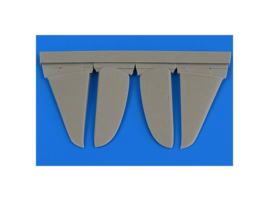 AIR4693 1 48 lagg 3 control surfaces