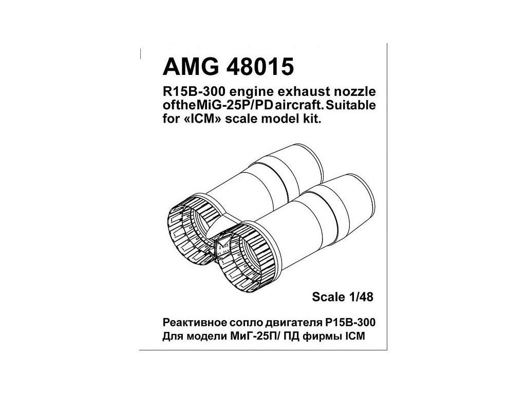 AMG48015