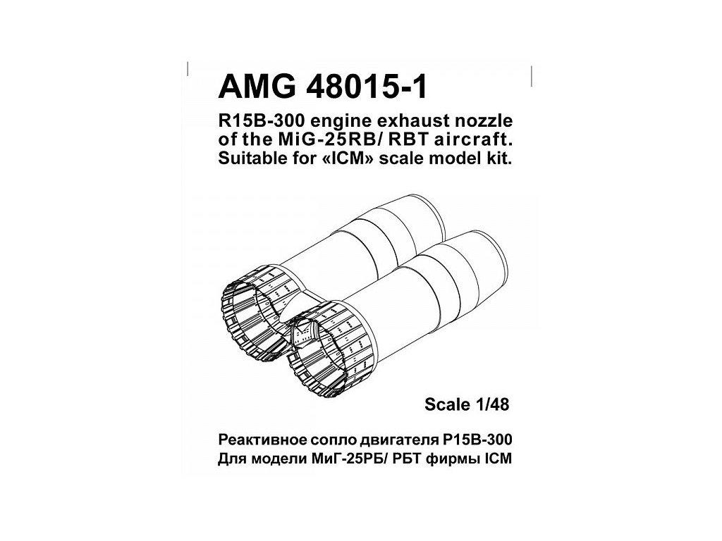 AMG48015 1