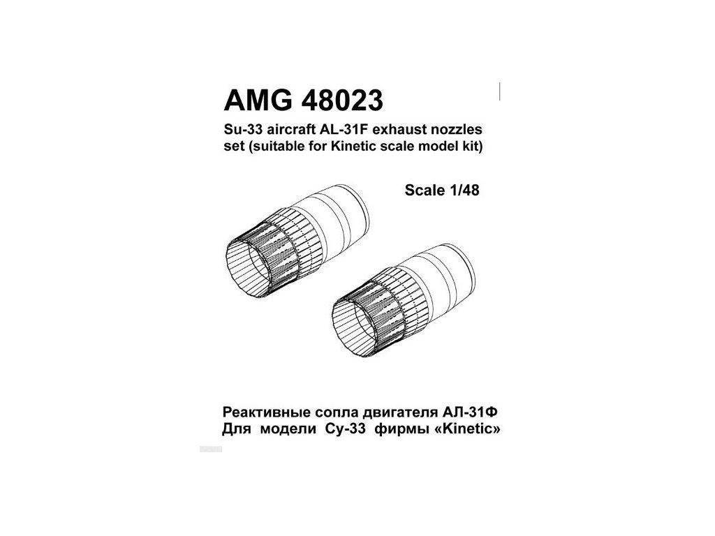 AMG48023