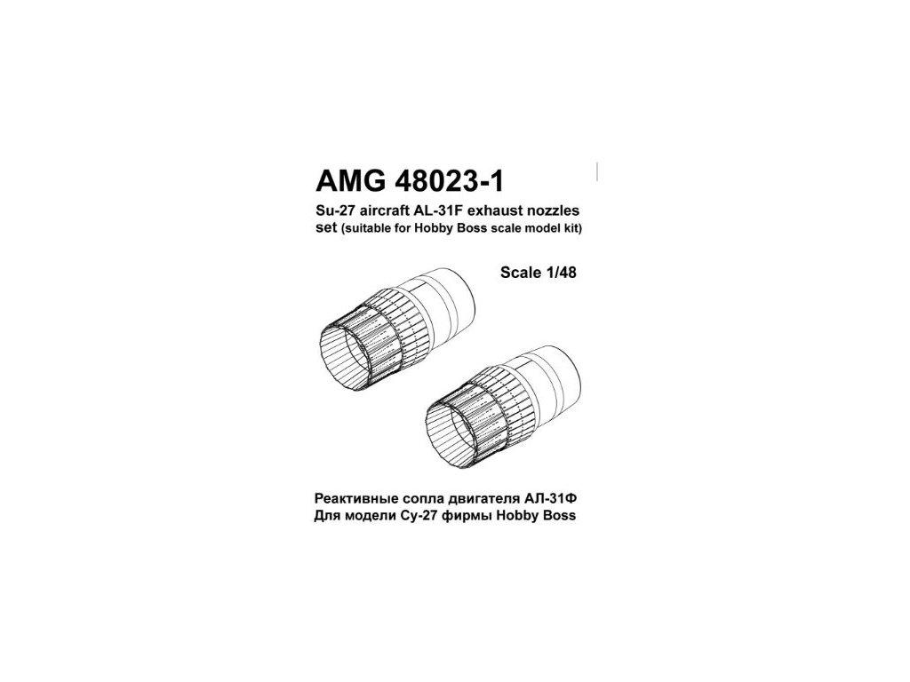 AMG48023 1