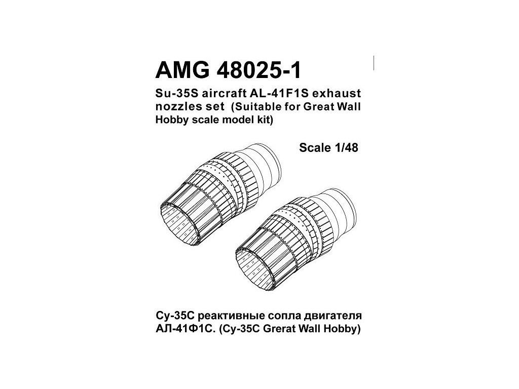 AMG48025 1