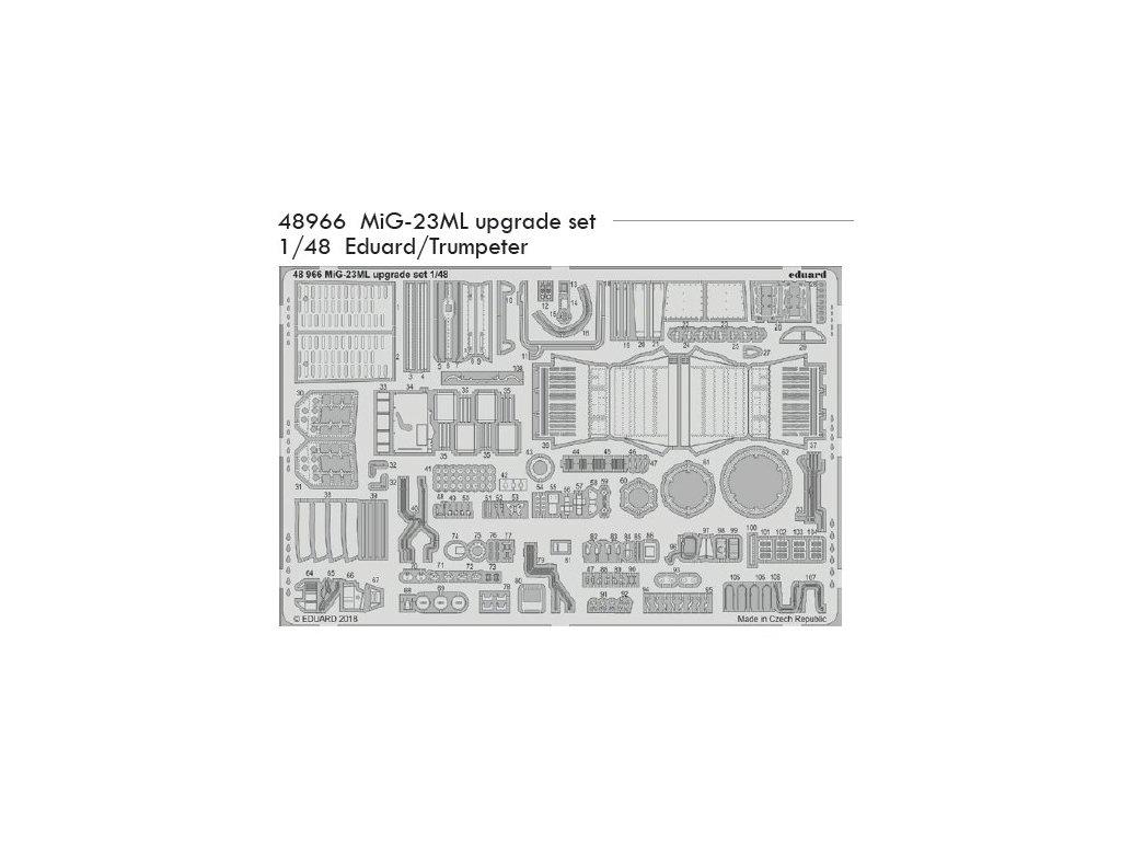 EDU48966