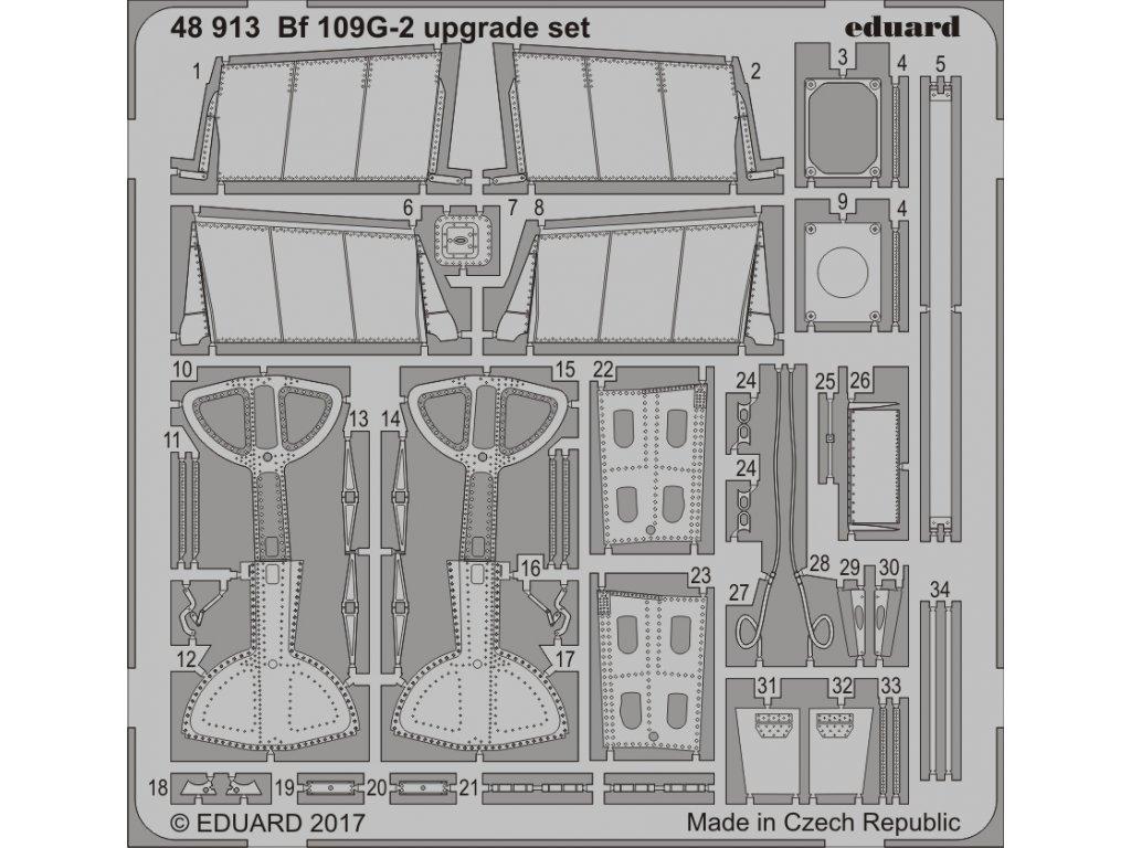 EDU48913