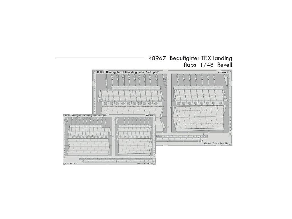 EDU48967