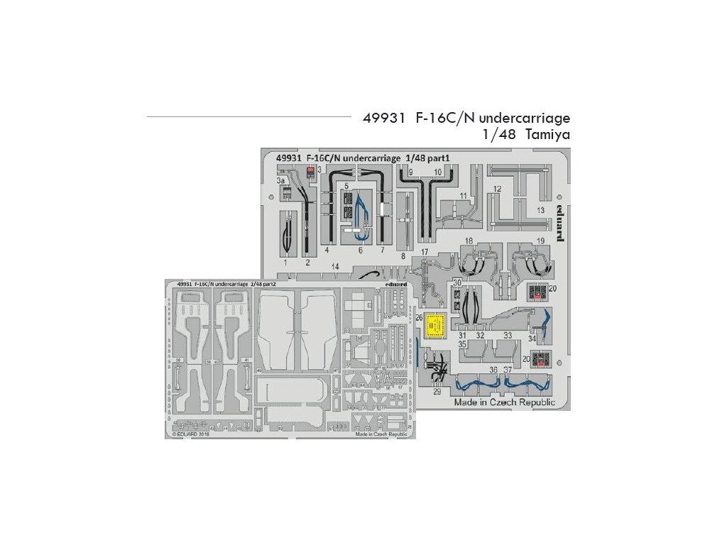 EDU49931