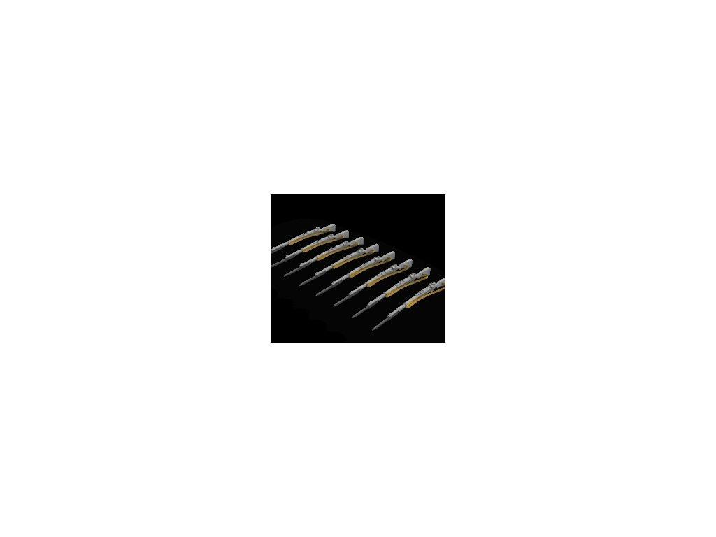 635007 Karabiner 98k 1 35