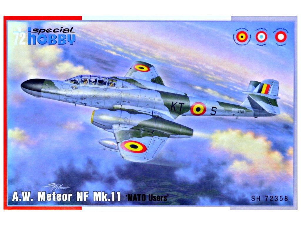 MPMS72358 L