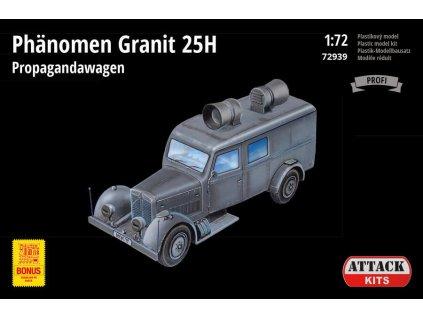 ATT 72939 L