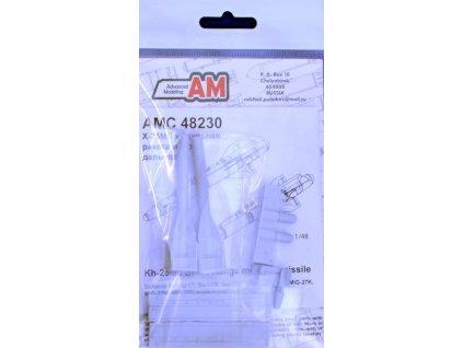 AMPC48230 L