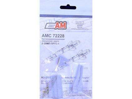 AMPC72228 L