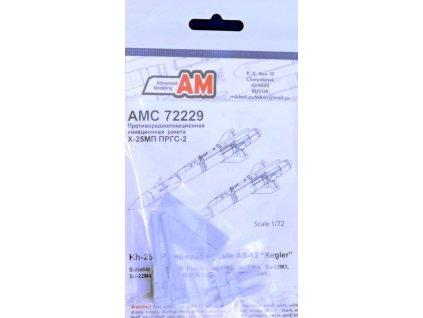 AMPC72229 L