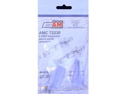 AMPC72230 L