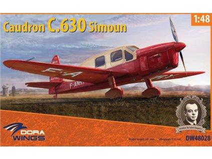 DOW 48028 L