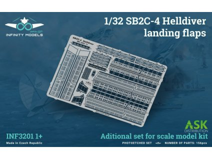 26863 inf3201 1 landing flaps instruction 1