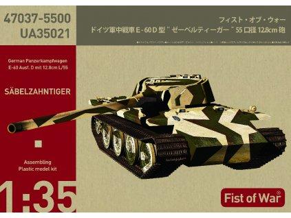 1 35 fist of war german e60 ausf.d 12.8cm tank wit 0.png.big