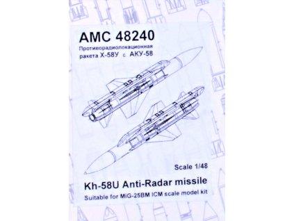 AMPC48240 L