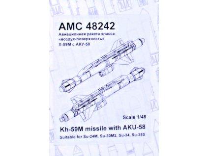 AMPC48242 L