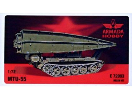 ARME72093 L