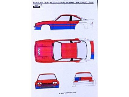 DECRJM321 L