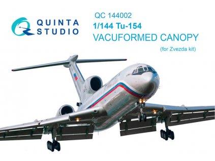 QSC 14402 L
