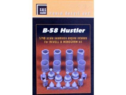 SBS 48072 L