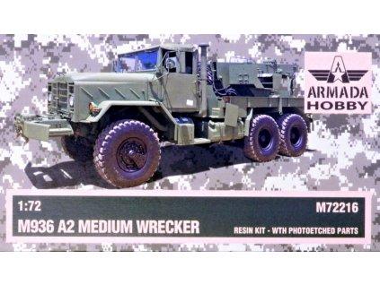 ARMA72216 L