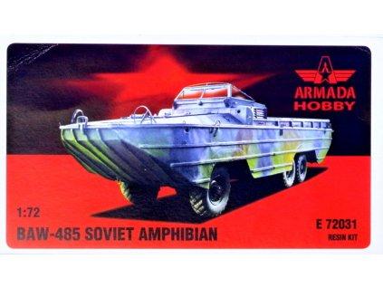 ARME72031 L