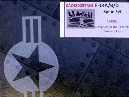 KMDA48008 L
