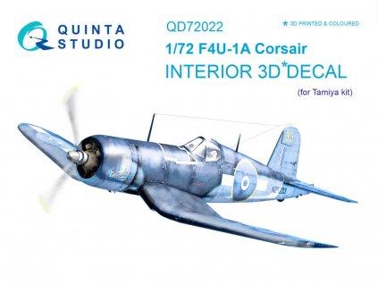QSD 35012 L